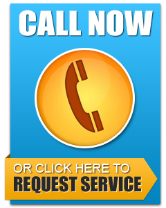 Click here to request service
